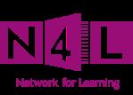 logo_n4l