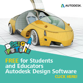 Free 3D Software