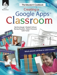creating-a-google-apps-classroom