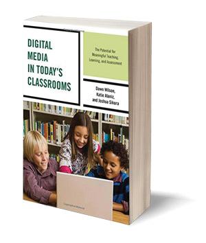 digital-media-in-class_web
