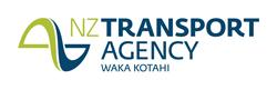 NZTA-logo