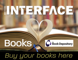 Buy your books here