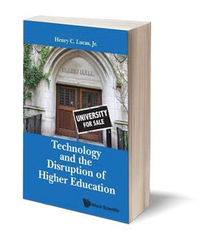 technology-and-disruption_web