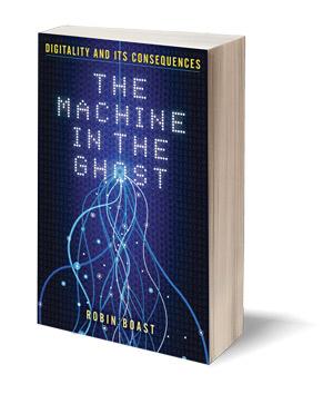 the_machine_web