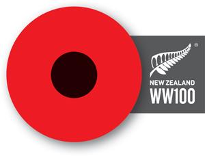WW100-Logo