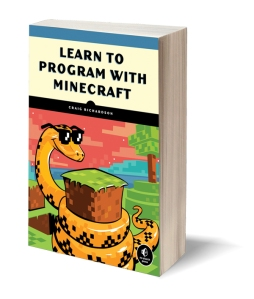 Learn-to-programe-with-minecraft_final