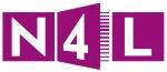 N4L-logo