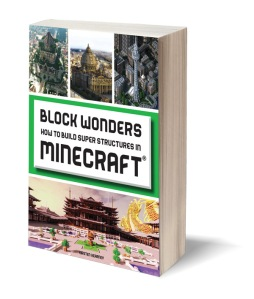 block-wonders_final