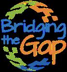 bridging-the-gap-logo