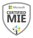 certified-mie