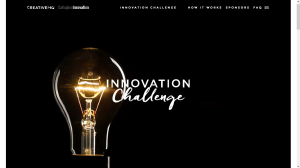 innovation-challenge-screenshot