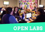 mind-lab-open-labs