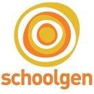 schoolgen-logo
