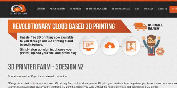3d-printer-farm-1